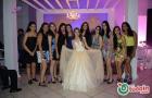 Cobertura da festa de aniversário em comemoração aos 15 anos da Digliane. Fotos por Meire Martins.