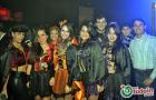 Cobertura fotográfica na Festa a Fantasia realizada na Avonts Deluxe - Fotos por Jean Santos