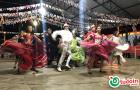 Galeria de fotos do evento realizado na praça 19 de março: arraiá da Fami 2019