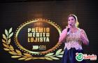 Cobertura fotográfica realizada no evento: Mérito Lojista da CDL Inhumas/2019