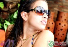 Raquel Cristiny