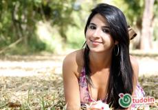 Milene Jacomini