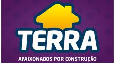 Terra Materiais de Construção