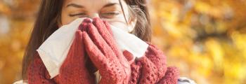 Com clima frio e seco saiba como prevenir-se de doen�as respirat�rias