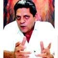 Cassado prefeito de Itaberaí