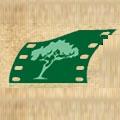 Festival de Cinema e Vídeo ambiental (Fica) 2010