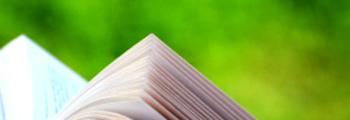 Convite - Feira do Livro 2013