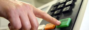 TRE-GO Encerra Cadastro Eleitoral