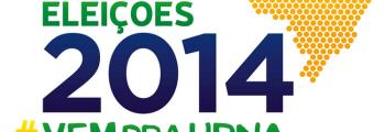 Mes�rios das Elei��es 2014 em Inhumas