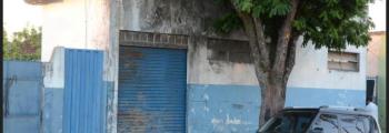 Justi�a Estadual realiza leil�o em Inhumas