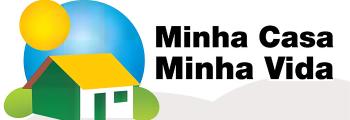 MPF-GO pede suspens�o do Minha Casa em Inhumas