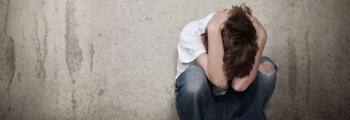 Viol�ncia Sexual Infantil - N�o deixe o medo calar voc�!