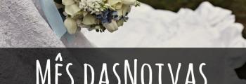 No m�s das noivas, o Procon Goi�s preparou um guia de planejamento da cerim�nia