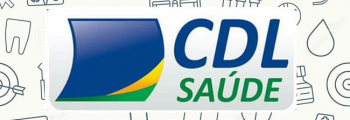 Câmara de Dirigentes Lojistas de Inhumas inova e lança o CDL SAÚDE