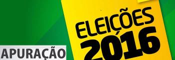 Eleições 2016: Resultados