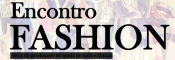 Confecções ganham evento exclusivo em Goiânia, no final de março