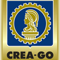 CREA promove palestras no interior