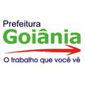 Concurso Público Prefeitura de Goiânia