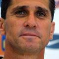 Jorginho será o novo técnico do Goiás