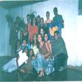 Clube de Castores