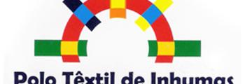 Polo Têxtil de Inhumas: tecendo oportunidades