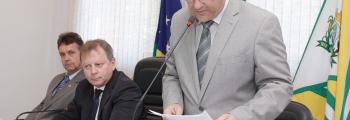 Concurso Público Prefeitura de Inhumas