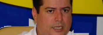 Balestra garante: Abelardo Vaz será candidato pelo PP