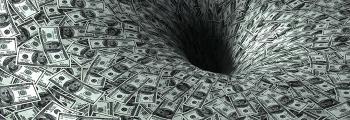 Algumas dicas para amenizar a crise financeira