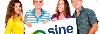 Sine oferece quase 400 vagas para diferentes tipos de trabalho em Goiânia e Anápolis