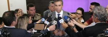 Estado de Goiás avalia possibilidade de abertura de concursos públicos