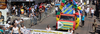 Prefeitura realizou semana comemorativa pelo aniversário de Inhumas