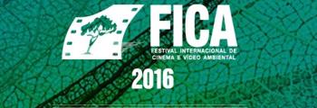 Lançamento oficial do FICA 2016 será nesta terça-feira