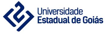 UEG/UAB prorroga inscrições para o vestibular