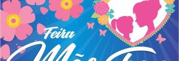 Feira Mãe Flor 2018