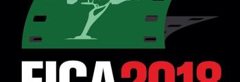 Fica 2018: 20ª edição do Festival ocorre de de 5 a 10 de junho na Cidade de Goiás