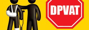 Ladrão acidentado durante fuga não tem direito ao DPVAT