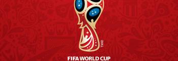 Governo de Goiás decreta ponto facultativo em dias de jogo do Brasil na Copa do Mundo