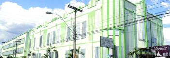 Executivo e Legislativo da Capital são transferidos para Campinas em homenanagem aos 208 anos do bairro