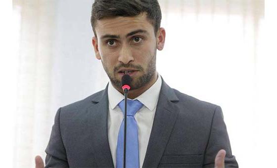 Vereador de Inhumas é cassado por abuso de poder durante campanha eleitoral