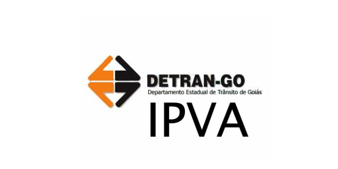 Pagamento do IPVA 2016 come�a na ter�a-feira
