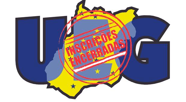 UEG encerra inscri��es para vestibular nesta segunda-feira (10)