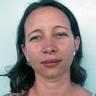 Cristiana Soares