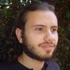 Joaquim Xavier