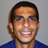 Neilon Carlos Santos