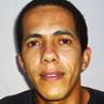 Neimar Carlos