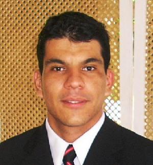 Rodrigo Ferreira Maia