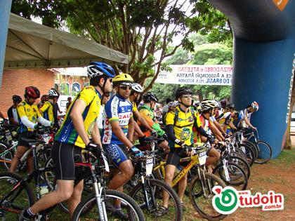 TUDOIN - Galerias de Imagens - Goiabeira Bike