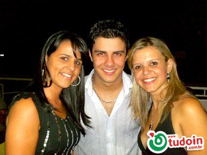 TUDOIN - Galerias de Imagens - Murilo Soares 2009