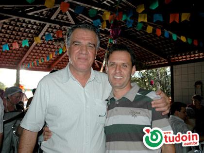 TUDOIN - Galerias de Imagens - 6º Enc. Vila Verde