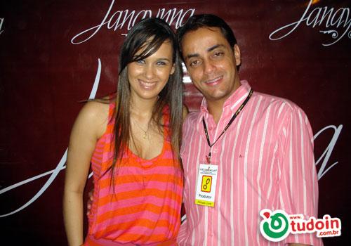 TUDOIN - Galerias de Imagens - Festa do Peão Itauçu 2009